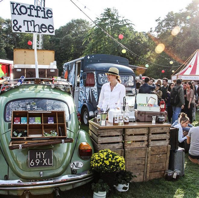 Food-Truck-Festival-TREK