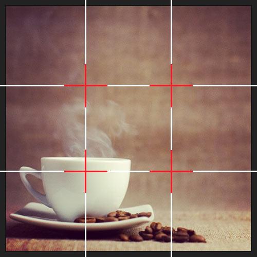regel-van-derden-food-fotografietips